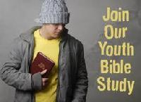 Join Bible Study