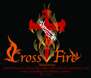Crossfire Youth